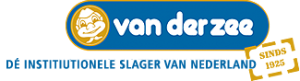 logo_VDZ_institutionele